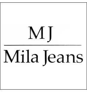 mila-jeans.png